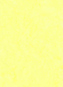 Image Is Loading Anthology Batik Solid 1401 1 Mottled Light Lemon