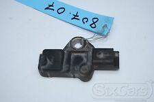 Peugeot 807 E 2.0 HDI Kurbelwellensensor Impulsgeber Sensor 9664893880
