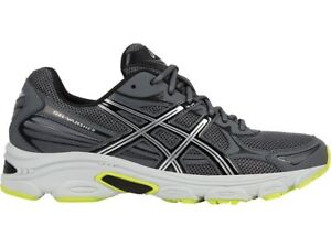 ASICS Men's GEL-Vanisher Running Shoes T70BQ
