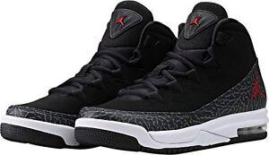 0d723ac9da9136 La foto se está cargando 807718-061-Nike-Air-Jordan-Deluxe-grade-school-