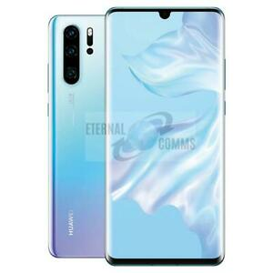 Details about BRAND NEW HUAWEI P30 PRO DUMMY DISPLAY PHONE - BREATHING  CRYSTAL (UK SELLER)