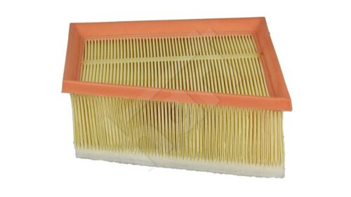 Filtro de aire-Renault Megane II 1.4