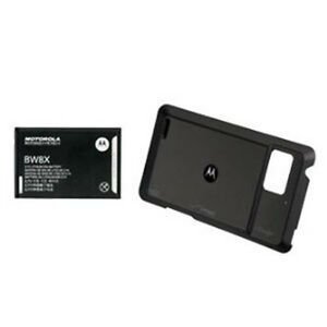 OEM-Motorola-Droid-Bionic-XT875-Extended-Battery-2880mah-and-Extended-door-cover