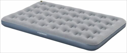 Campingaz quickbed double COMPACT blow up inflatable air bed airbed 2000017918
