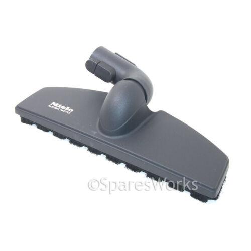 MIELE Genuine Vacuum Cleaner Parquet Floor Tool Hoover Head SBB300-3