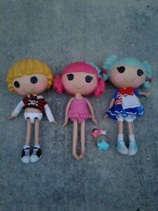 Lalaloopsy-Three-Dolls-Set