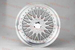 19-034-STAGGERED-SILVER-SILV-RS-STYLE-RIMS-WHEELS-FITS-MERCEDES-BENZ-5X112-S-CLASS