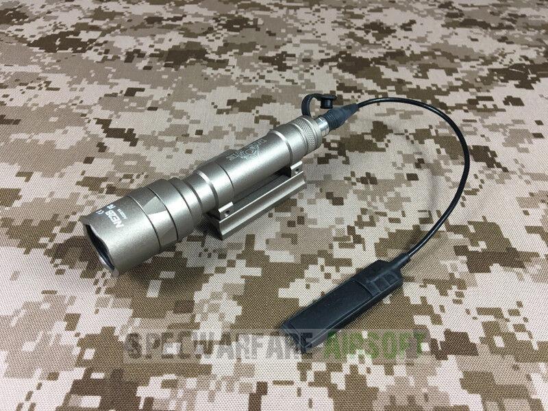 Night Evolution M620U Scout Light (DE) NE-04026-DE