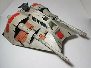 1996-Star-Wars-Rebel-SNOWSPEEDER-POTF2-Power-of-the-Force-Empire-Battle-Luke-Sky