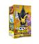 POKEMON GX TAG TEAM Cards Tag All Stars 15Packs Booster Box