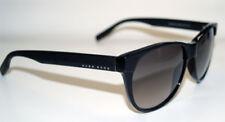 64c80d4e850 Hugo Boss Sunglasses 0474 807 eu Black Grey Gradient for sale online ...