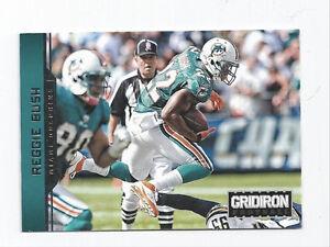 Reggie-Bush-Dolphins-2012-Gridiron-104