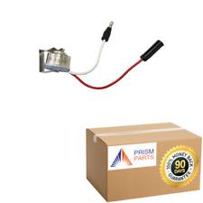 For Frigidaire Refrigerator Defrost Heater # IJ1704112PAFR970