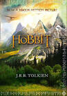 The Hobbit: Pocket Hardback Film tie-in edition by J. R. R. Tolkien (Hardback, 2013)