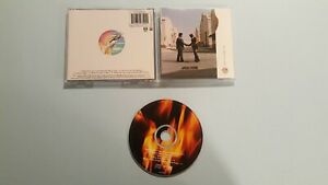Wish-You-Were-Here-by-Pink-Floyd-CD-Aug-1994-Pink-Floyd