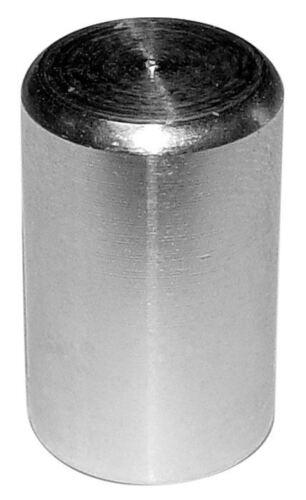 AC711723 billet BEETLE CABRIO Handbrake button