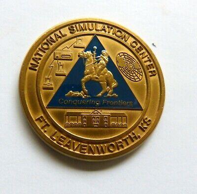 s and s coins leavenworth ks