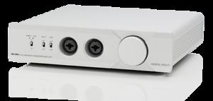 Musical-Fidelity-MX-HPA-Headphone-Amplifier-B-grade