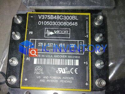 1PCS FS150R12KT3 New Best Offer POWER MODULE Best Price Quality Assurance