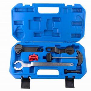 VAG-Belt-Timing-Toolkit-For-VW-Audi-Skoda-1-0-1-2-1-4-Engine-Timing-Camshaft-Kit