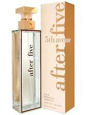 Elizabeth Arden 5th Avenue After Five 125mL EDP Perfume Women COD PayPal MOM17