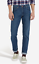 Mens Wrangler Greensboro stretch fit jeans /'Something warm/' SECONDS WA13