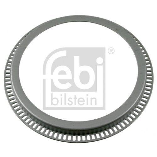 ABS  Hinterachse beidseitig FEBI BILSTEIN 18612 Sensorring