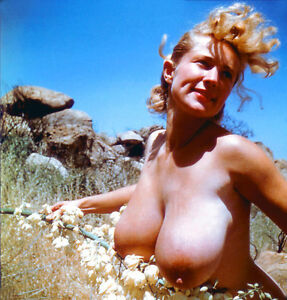 Big beautiful breast nude not