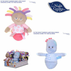 PLUS-IN-THE-NIGHT-GARDEN-BABY-IGGLE-PIGGLE-amp-UPSY-DAISY-CHIME