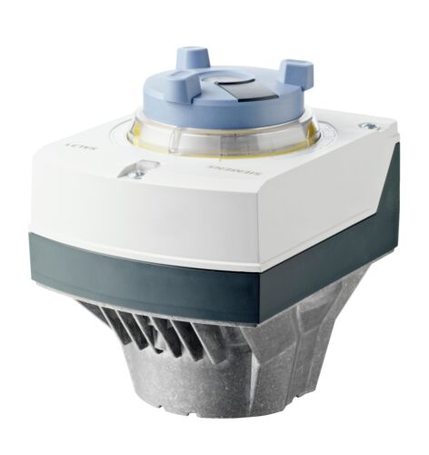 Home & Garden HVAC Parts & Accessories research.unir.net AC 230 V ...