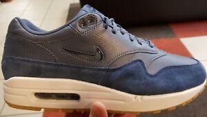 1 Bleu Blanc Nike Wmns Gr Sc Premium Max Chaussures 5 44 Nouvelles Air ztCnqvwrC