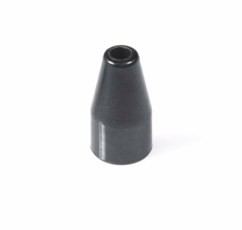 Hobart 770487 Gasless Fluxed Cored Nozzle for Handler 125 EZ New Free Shippin