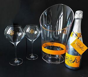 Veuve-Clicquot-039-rich-039-champan-0-75l-12-vol-2-rich-vasos-de-cristal-radiador