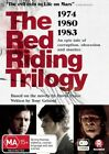 The Red Riding Trilogy (DVD, 2009, 3-Disc Set)