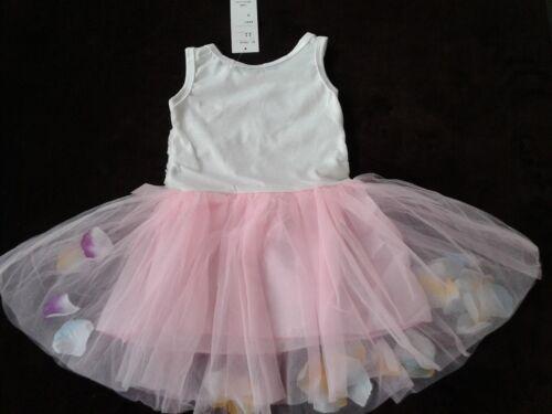 Sommer Kleid Kleidchen Baby Mädchen Blumen Tütü Spitze Perlen