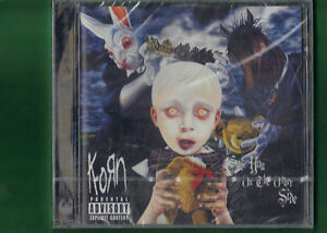 KORN-YOU-ON-THE-OTHER-SIDE-CD-NUOVO-SIGILLATO