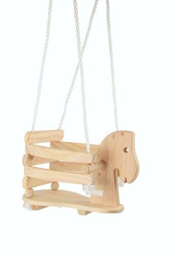 LEGLER OUTDOOR /& INDOOR TOY  BABY CHILDREN SWINGS CLIMBING FRAMES LADDERS ROPES
