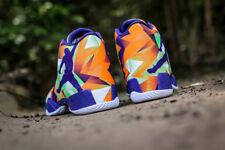 b4cad324ec0c item 4 Nike Air Jordan XX9 29 Orange White Purple Green MultiColor Hare  Bugs Bunny 11 -Nike Air Jordan XX9 29 Orange White Purple Green MultiColor  Hare Bugs ...