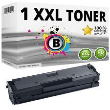 1x XXL TONER PATRONEN für Samsung Xpress M2020 W M2021 W M2022 W M2026 W