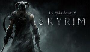 The-Elder-Scrolls-5-V-Skyrim-Standard-Edition-Steam-Game-PC-Region-Free