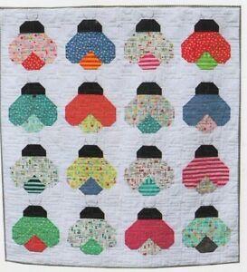 June-Bugs-pieced-quilt-PATTERN-Jumbo-Creative-Cards-mini-PATTERN