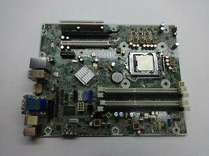 HP X16PCIEXP J41 Motherboard w/ Intel i5-2500 3 l GHZ | eBay