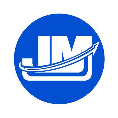 Jmipart Automotive Shop