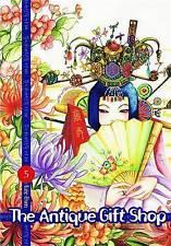 The Antique Gift Shop: v. 5, Eun Lee, Paperback, New