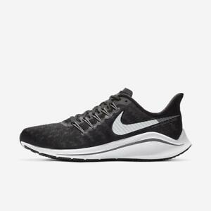 Dettagli su Nike Air Zoom Vomero 14, Scarpe da Running Uomo AH7857 001 Z.VOMERO 14