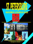St Petersburg Investmemt and Business Guide by International Business Publications, USA (Paperback / softback, 2005)