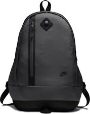 Rucksack Nike Ba5230 060 Cheyenne 3.0 grau günstig kaufen | eBay