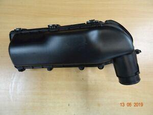 BMW Mini Cooper S R55 R56 R57 Air intake silencer muffler filter box 7576691