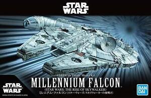 Bandai-Star-Wars-Millennium-Falcon-The-Rise-Of-Skywalker-1-144-Scala-JP