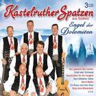 Engel Der Dolomiten von Kastelruther Spatzen (2012)